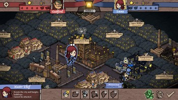 Screenshot5 - Antihero
