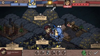 Screenshot6 - Antihero