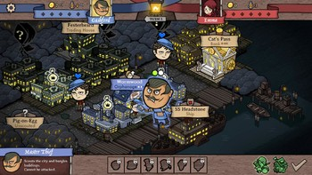 Screenshot8 - Antihero