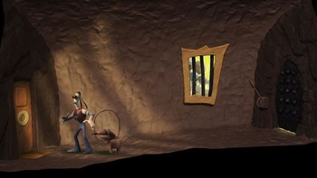 Screenshot6 - Armikrog