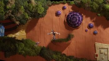 Screenshot5 - Armikrog