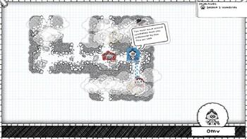 Screenshot4 - Guild of Dungeoneering