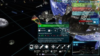 Screenshot10 - Habitat