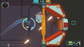Screenshot5 - Holodrive - Founder's Pack