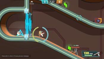Screenshot6 - Holodrive - Founder's Pack