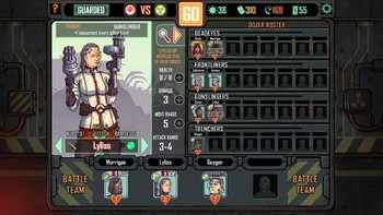 Screenshot10 - Skyshine's BEDLAM