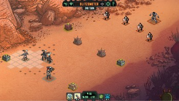 Screenshot7 - Skyshine's BEDLAM