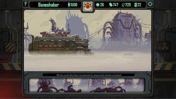 Screenshot9 - Skyshine's BEDLAM