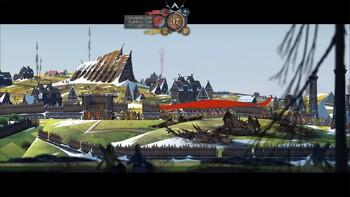 Screenshot7 - The Banner Saga 2