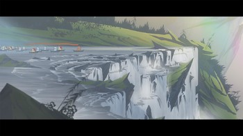 Screenshot8 - The Banner Saga 2