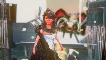 Screenshot3 - Toren