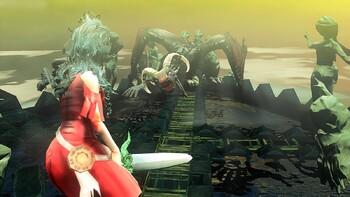 Screenshot6 - Toren