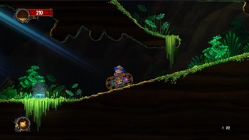 Screenshot1 - Chariot