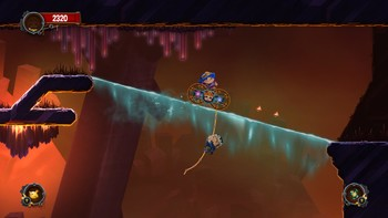 Screenshot5 - Chariot