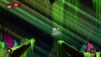 Screenshot3 - Chariot