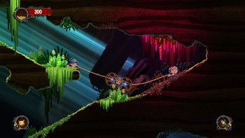 Screenshot4 - Chariot