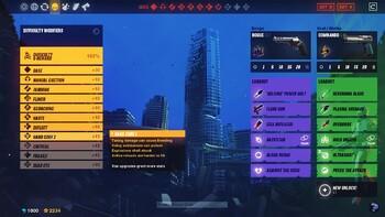 Screenshot7 - SYNTHETIK: Legion Rising