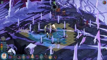 Screenshot6 - The Banner Saga 3