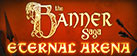 The Banner Saga 3 - Eternal Arena