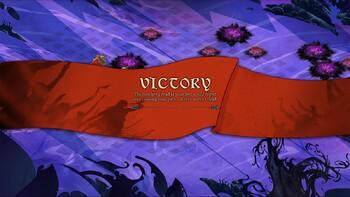 Screenshot9 - The Banner Saga 3 - Eternal Arena