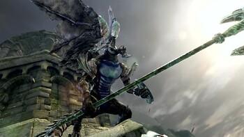Screenshot2 - Dark Souls: Remastered