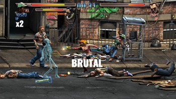 Screenshot2 - Raging Justice