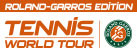 Tennis World Tour - Roland Garros Edition