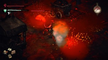 Screenshot4 - Smoke and Sacrifice