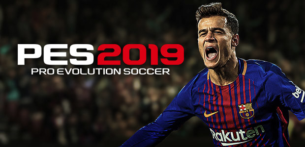PRO EVOLUTION SOCCER 2019 [Steam CD Key] for PC - Buy now