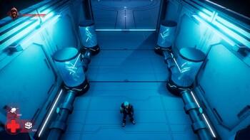 Screenshot10 - Quantum Replica