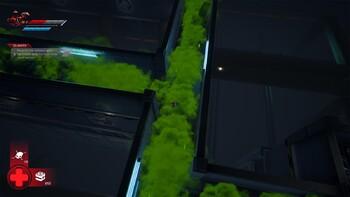 Screenshot3 - Quantum Replica