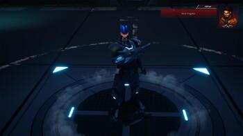 Screenshot5 - Quantum Replica