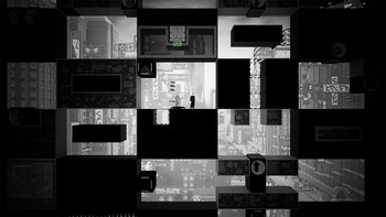 Screenshot10 - Shift Quantum