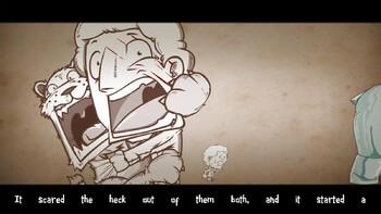 Screenshot2 - Haimrik