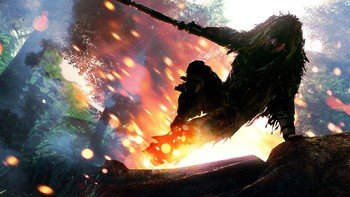 Screenshot10 - Sniper: Ghost Warrior Trilogy