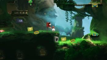 Screenshot2 - Yoku's Island Express