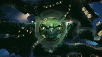 Screenshot3 - Yoku's Island Express