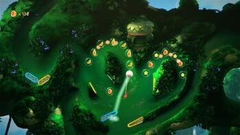 Screenshot5 - Yoku's Island Express
