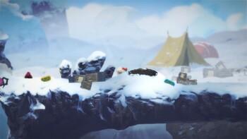 Screenshot6 - Yoku's Island Express