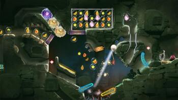 Screenshot9 - Yoku's Island Express