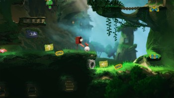 Screenshot2 - Yoku's Island Express