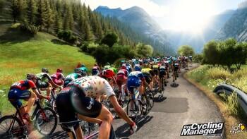 Screenshot3 - Pro Cycling Manager 2018