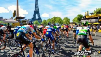 Screenshot6 - Pro Cycling Manager 2018