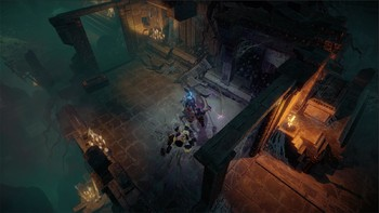 Screenshot6 - Shadows: Awakening