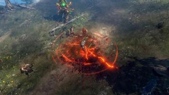 Screenshot7 - Shadows: Awakening - The Chromaton Chronicles