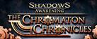 Shadows: Awakening – The Chromaton Chronicles