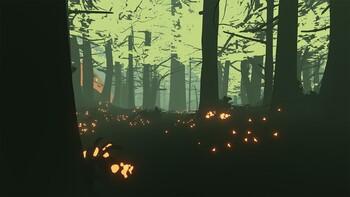 Screenshot3 - Shape of the World