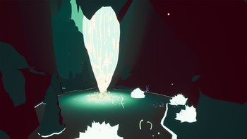 Screenshot4 - Shape of the World