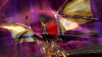 Screenshot3 - Shining Resonance Refrain
