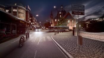 Screenshot6 - Bus Simulator 18